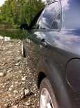 Mazda Mazda6, 2003 год, 380 000 руб.