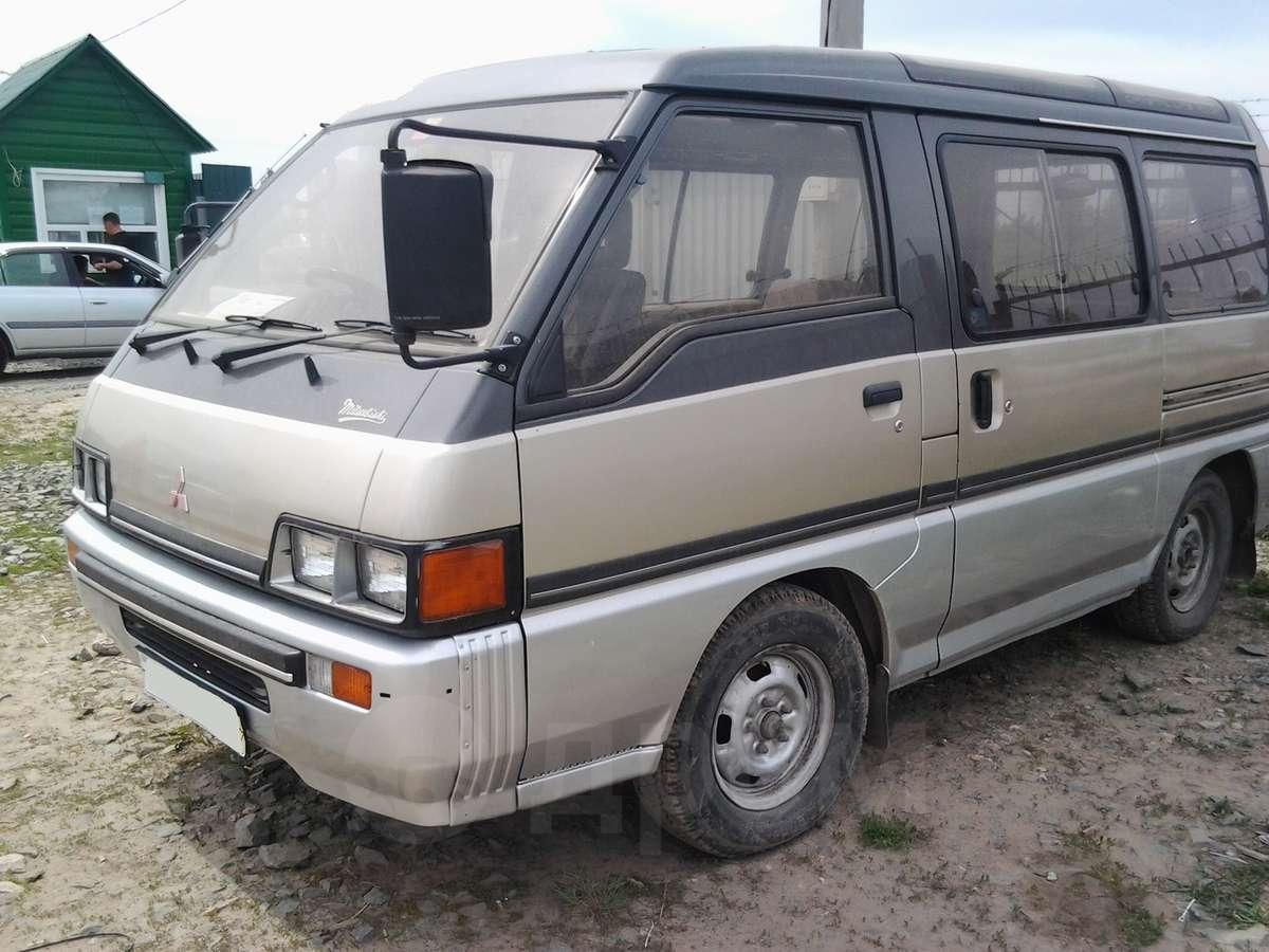 Продажа грузовиков в Алтайском крае. Купить грузовик б/у.