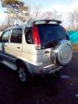 Toyota Cami, 2002 год, 350 000 руб.
