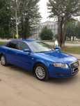 Audi A4, 2006 год, 500 000 руб.