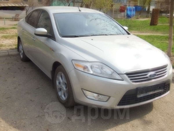 Ford Mondeo, 2010 год, 760 000 руб.