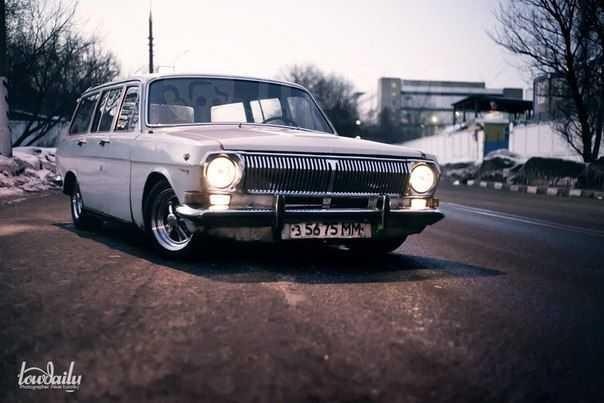 ГАЗ 3110 Волга, 2002 год, 59 999 руб.