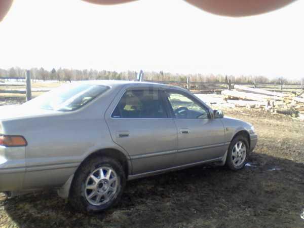 Toyota Camry Gracia, 1998 год, 300 000 руб.