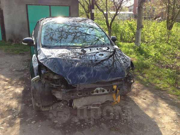 Ford Focus, 2012 год, 230 000 руб.