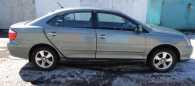 Toyota Premio, 2004 год, 463 000 руб.