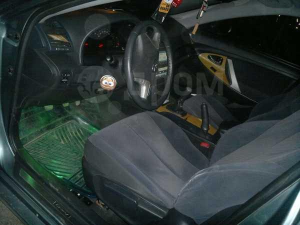 Toyota Camry, 2006 год, 629 999 руб.