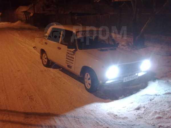 Лада 2101, 1985 год, 51 000 руб.