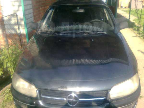 Opel Omega, 1997 год, 90 000 руб.