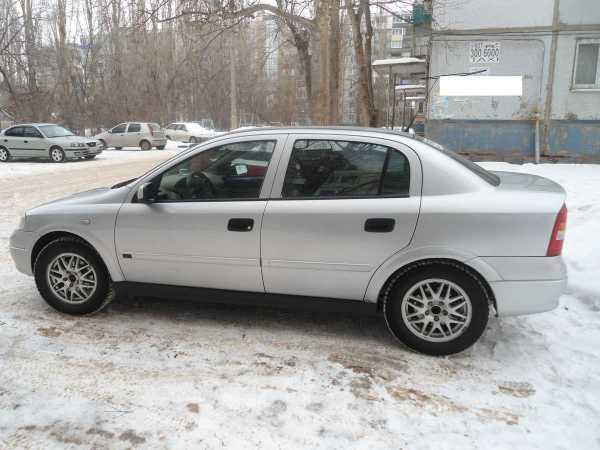 Chevrolet Viva, 2005 год, 265 000 руб.