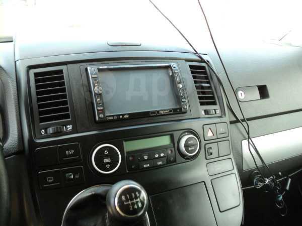 Volkswagen Multivan, 2004 год, 800 000 руб.