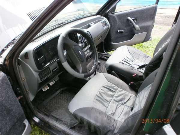 Ford Escort, 1989 год, 50 000 руб.