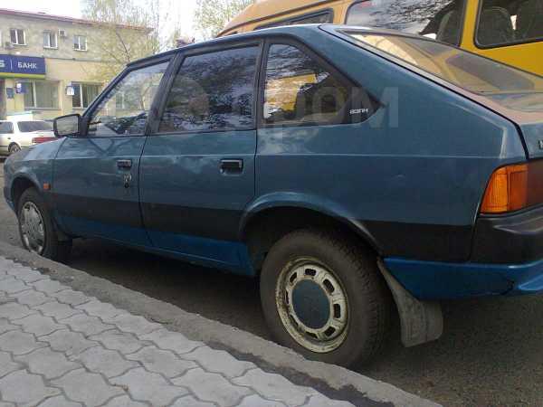 Москвич Москвич, 1993 год, 25 000 руб.
