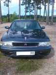Nissan Laurel, 1993 год, 180 000 руб.