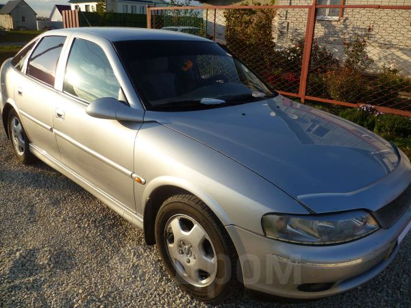 Opel Vectra, 1999 год, 230 000 руб.