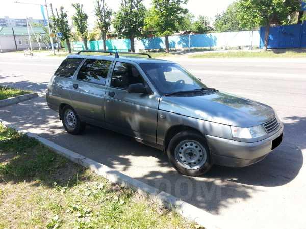 Лада 2111, 2006 год, 188 000 руб.