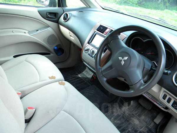 Mitsubishi Colt Plus, 2006 год, 320 000 руб.