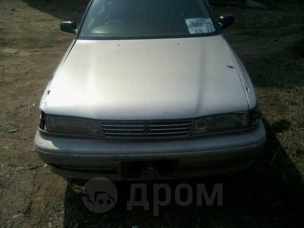 Toyota Mark II, 1993 год, 88 700 руб.