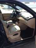 BMW X5, 2003 год, 810 000 руб.