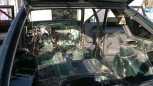 Лада 2114 Самара, 2004 год, 140 000 руб.