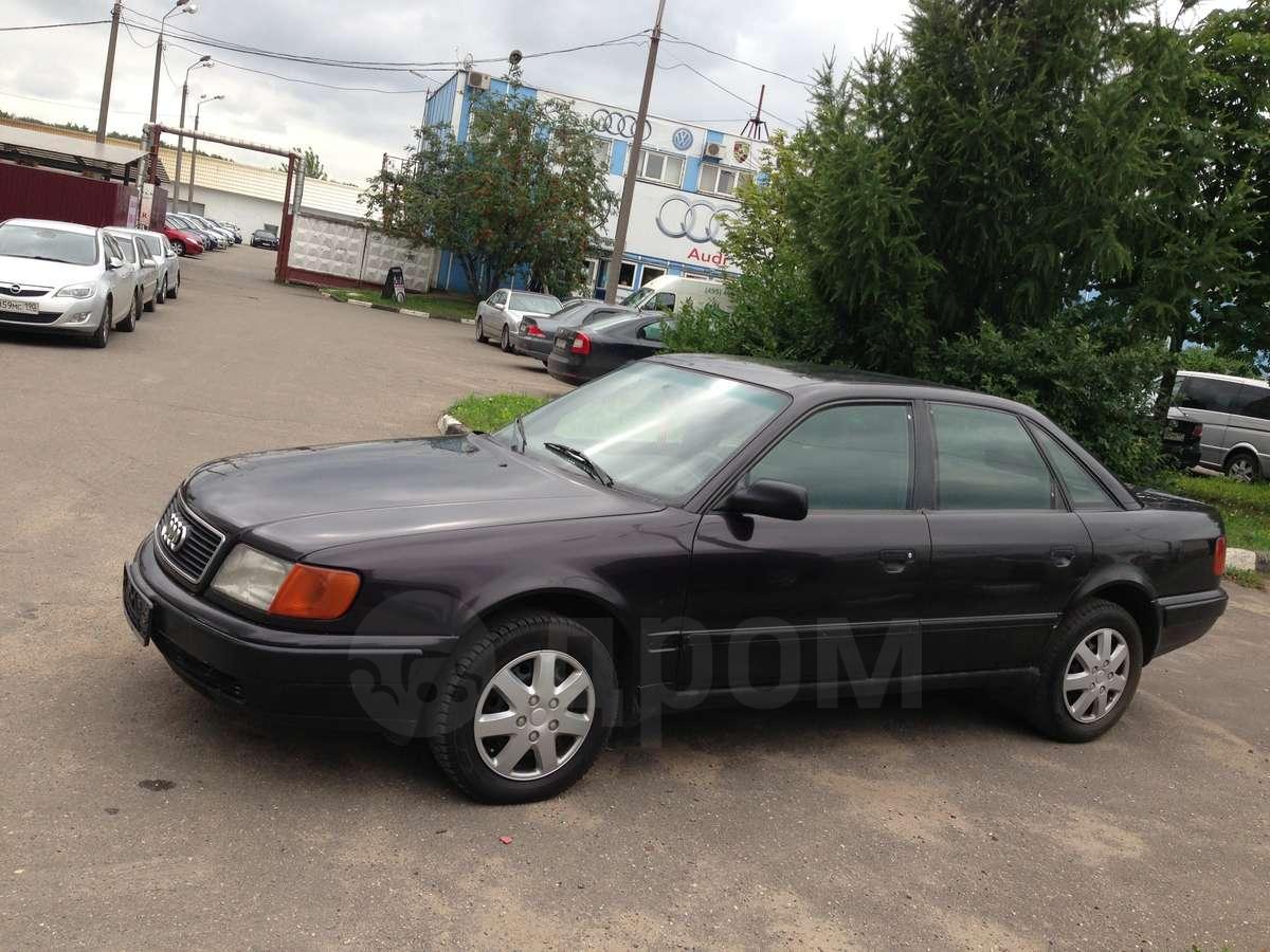 Авто с пробегом в москве частные объявления audi 100 дать бесплатное объявление по татарстану требуется
