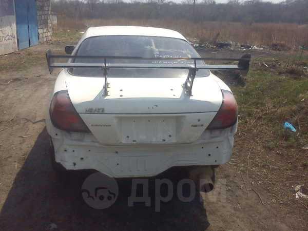 Mazda Lantis, 1995 год, 100 000 руб.