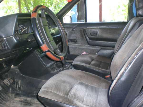 Volkswagen Passat, 1985 год, 47 000 руб.