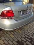 Volkswagen Polo, 2011 год, 559 000 руб.
