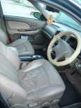 Hyundai Sonata, 2003 год, 260 000 руб.