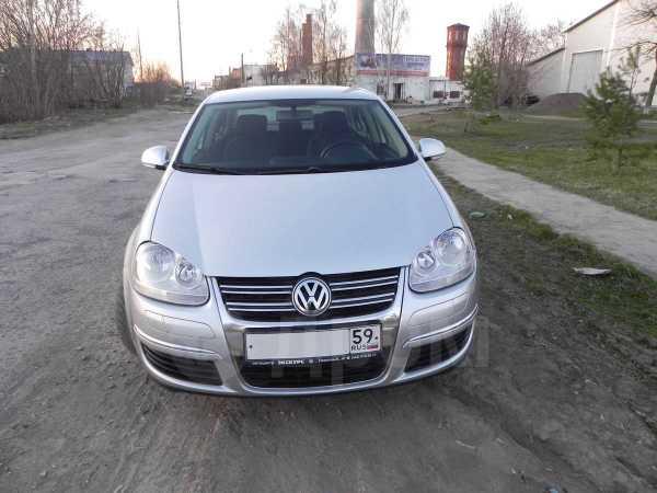 Volkswagen Jetta, 2007 год, 360 000 руб.