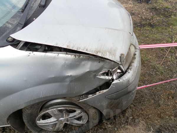 Mazda Premacy, 2001 год, 70 000 руб.