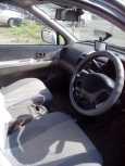 Nissan R'nessa, 1998 год, 275 000 руб.