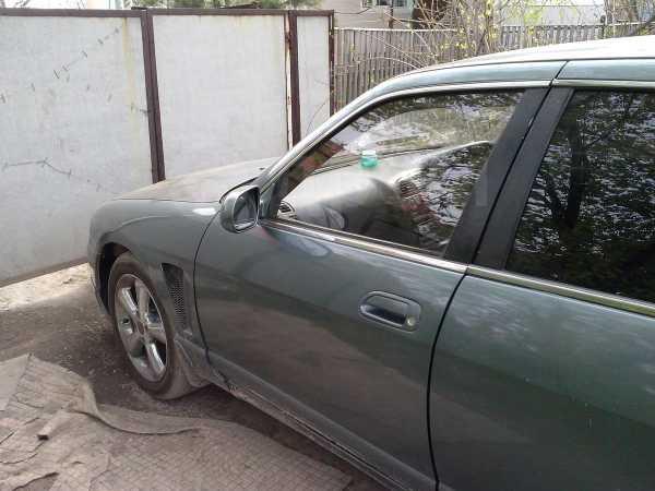 Nissan Skyline, 1995 год, 130 000 руб.