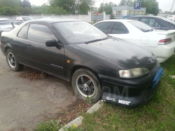 Toyota Cynos, 1991 год, 100 000 руб.