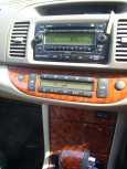 Toyota Camry, 2004 год, 497 000 руб.