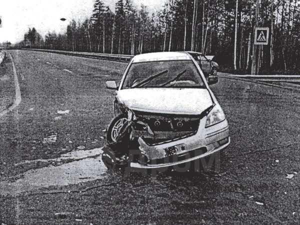 Toyota Premio, 2002 год, 180 000 руб.