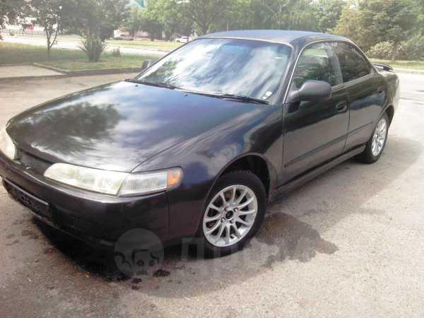 Toyota Corolla Ceres, 1995 год, 130 000 руб.