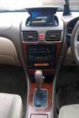 Nissan Bluebird Sylphy, 2003 год, 300 001 руб.