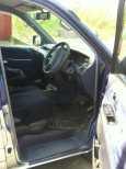Toyota Lite Ace Noah, 1998 год, 330 000 руб.