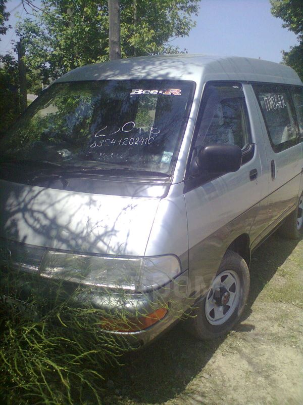 Toyota Town Ace, 1993 год, 210 000 руб.