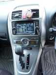 Toyota Auris, 2007 год, 399 999 руб.