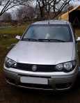 Fiat Albea, 2008 год, 238 000 руб.