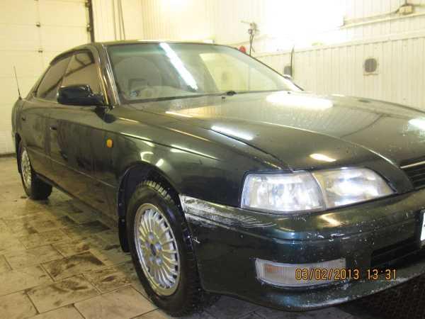 Toyota Vista, 1994 год, 159 000 руб.