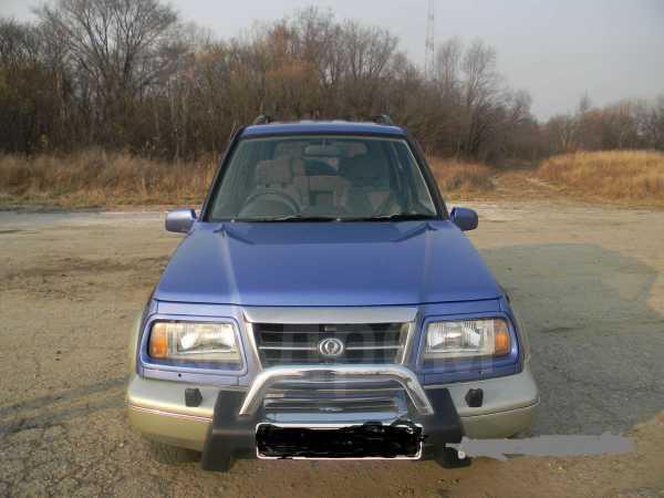 Mazda Proceed Levante, 1997 год, 350 000 руб.