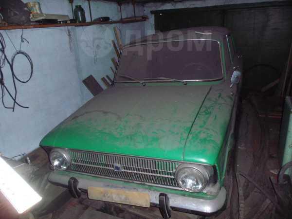 Москвич Москвич, 1979 год, 55 000 руб.
