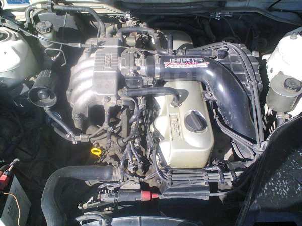 Nissan Laurel, 1993 год, 155 000 руб.