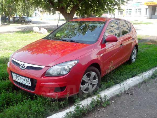 Hyundai i30, 2009 год, 370 000 руб.