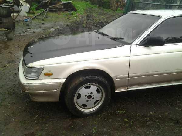 Nissan Laurel, 1992 год, 50 000 руб.