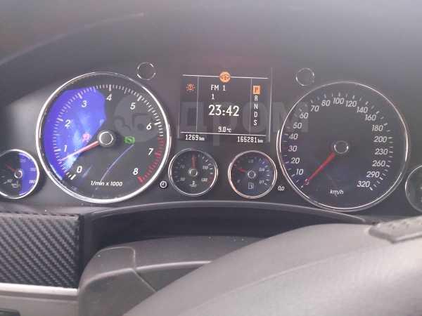 Volkswagen Touareg, 2003 год, 800 000 руб.