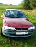 Opel Vectra, 1998 год, 200 000 руб.