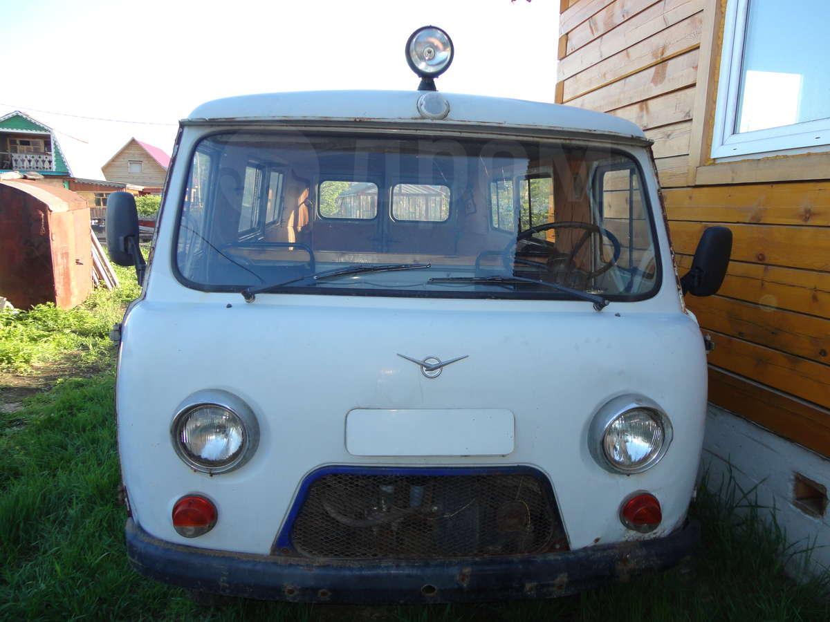 Продажа автомобилей в Иркутске, новые и подержанные авто б.